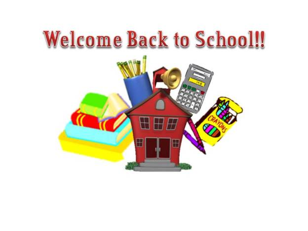 welcome-back-to-school_jpeg